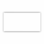 4x8 Holiday Cards Custom Text