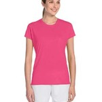 Ladies' Performance® Ladies' 5 oz. T-Shirt